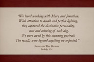 pets-bermans-quote